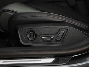 2019款55 TFSI quattro 动感型 座椅调节