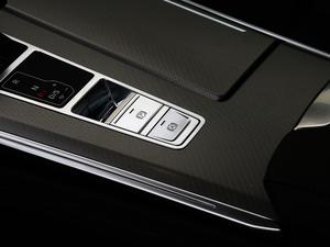 2019款55 TFSI quattro 动感型 驻车制动器