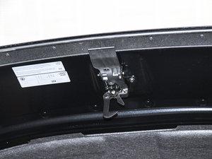 2013款40 hybrid 其它