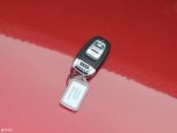其它奥迪A6混动钥匙