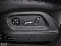 空间座椅奥迪Q5(进口)座椅调节