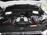 其它奥迪Q5(进口)发动机