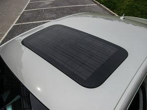 2015款4.0 TFSI quattro 车顶