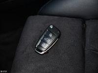 其它奥迪A3 e-tron钥匙