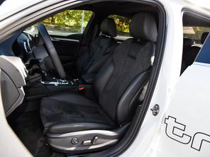 奥迪(进口)2015款奥迪A3 e-tron