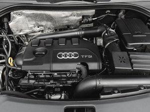 2015款2.0T Quattro 其它