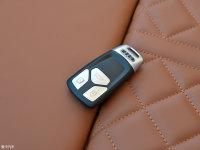 其它奥迪TT敞篷钥匙