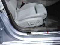 空间座椅奥迪A4(进口)空间座椅