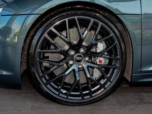 2016款V10 plus 轮胎