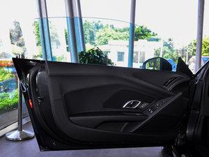 2016款V10 plus 驾驶位车门