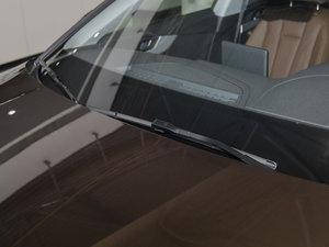 2017款Sportback 40 TFSI 时尚型 雨刷