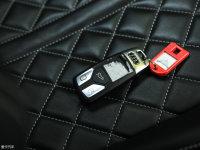 其它奥迪S5掀背钥匙