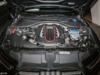 其它奥迪S6发动机