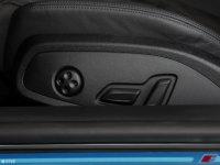 空间座椅奥迪TT双门座椅调节