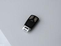 其它奥迪TT双门钥匙