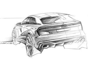 2017款Sport Concept 其它