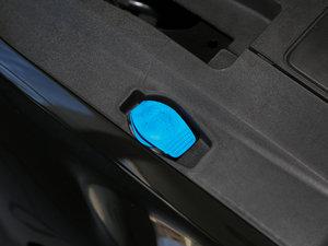2017款50 TFSI quattro 豪华型 其它