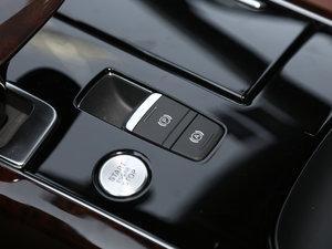 2017款50 TFSI quattro 尊贵型 驻车制动器
