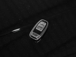 2017款6.3L W12 quattro 旗舰型 钥匙