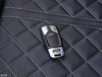 其它奥迪TTS敞篷钥匙