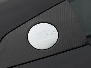 2017款V10 Coupe 其它