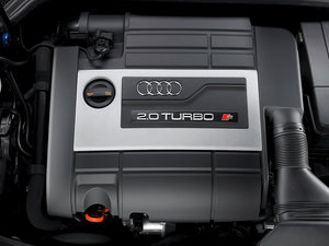 2009款S3 其它