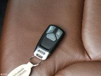 其它奥迪Q7 e-tron钥匙