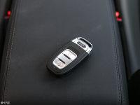 其它奥迪A6 Avant钥匙