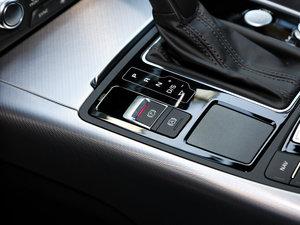 2017款2.0T Sport运动型 驻车制动器