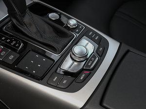 2018款40 TFSI quattro 技术型 音响调节