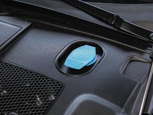 2018款40 TFSI quattro 技术型 其它