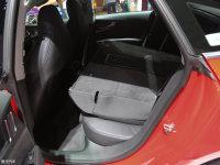 空间座椅奥迪S7空间座椅