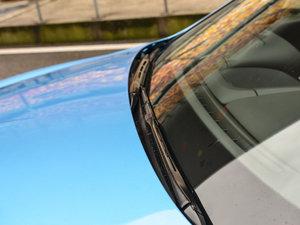 2014款4.0T GT V8 S 标准版 雨刷