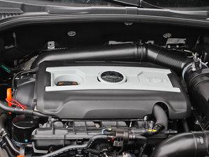 2013款1.8T 尊贵版 发动机