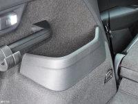 空间座椅柯迪亚克(海外)空间座椅
