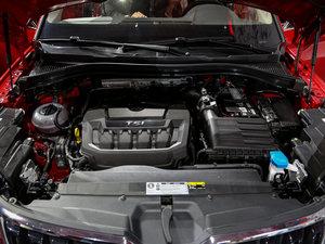 2016款基本型 发动机