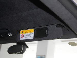 2016款610-4 Avio 遮阳板