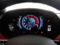 中控区Aventador 仪表
