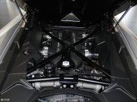 其它Aventador 发动机