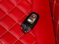 其它Aventador 钥匙