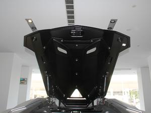 2018款Aventador S Roadster 其它
