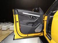 空间座椅Urus驾驶位车门