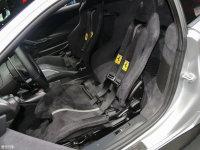 空间座椅488 Pista空间座椅