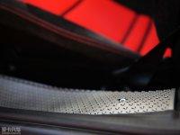 空间座椅458空间座椅
