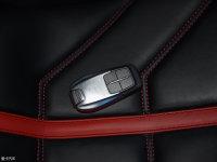 其它488 GTB钥匙