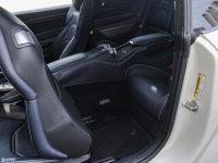 空间座椅GTC4Lusso后排空间