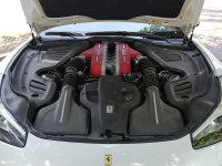 其它GTC4Lusso发动机