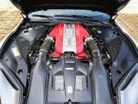 其它812 Superfast发动机