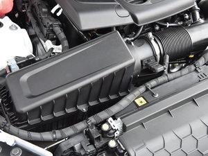 2017款200HP 豪华版 其它