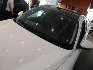 2017款280HP 豪华版 雨刷